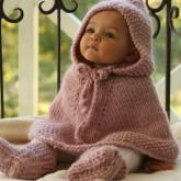 Bebek Pançosu