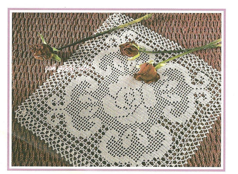 Araba lastiklerinden el işleri - bahçe dekorasyonu