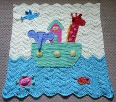 Tatlı Bebek Battaniyesi Modelleri