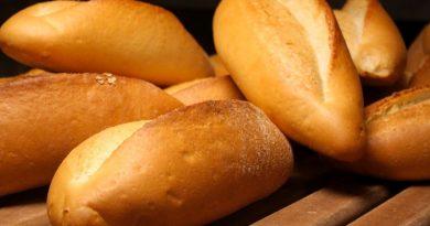 Ekmeği Taze Tutmak İçin Pratik Bilgiler